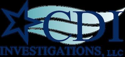 CDI Investigations